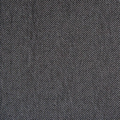 Greenhouse Fabrics B7838 ONYX Search Results