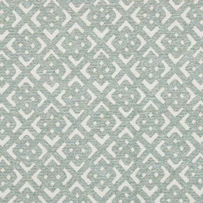 Greenhouse Fabrics B7850 POWDER Search Results