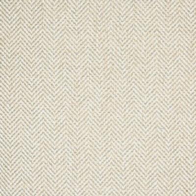 Greenhouse Fabrics B7854 SPA Search Results
