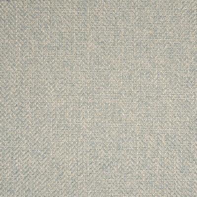 Greenhouse Fabrics B7855 SEA Search Results