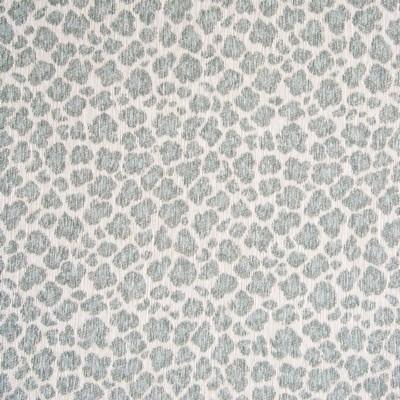 Greenhouse Fabrics B7856 MERMAID Search Results