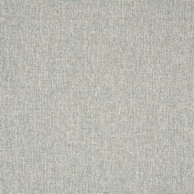 Greenhouse Fabrics B7857 AQUA Search Results