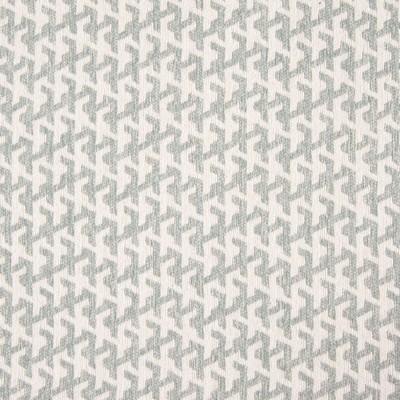 Greenhouse Fabrics B7858 GLASS Search Results