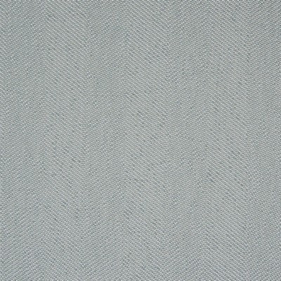 Greenhouse Fabrics B7859 SURF Search Results