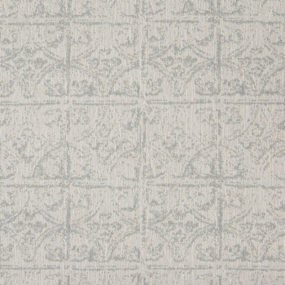 Greenhouse Fabrics B7860 VINTAGE Search Results