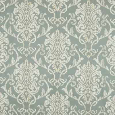Greenhouse Fabrics B7862 SERENITY Search Results