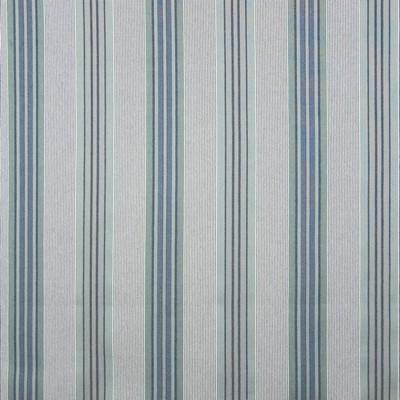 Greenhouse Fabrics B7868 POWDER Search Results