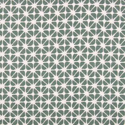 Greenhouse Fabrics B7869 OCEAN Search Results