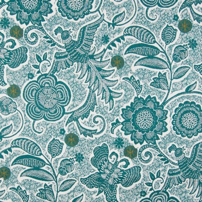 Greenhouse Fabrics B7870 TEAL Search Results