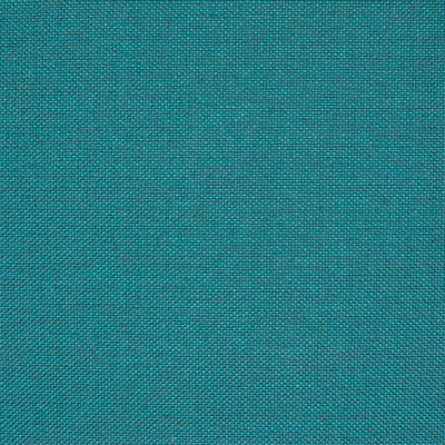 Greenhouse Fabrics B7871 TURQUOISE Search Results