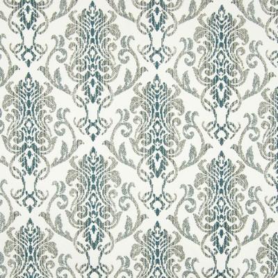 Greenhouse Fabrics B7873 FESTIVAL Search Results