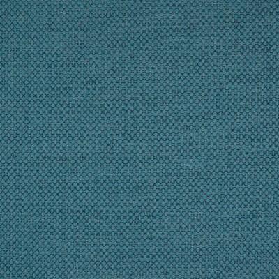 Greenhouse Fabrics B7874 CAPRI Search Results