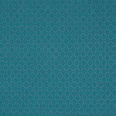 Greenhouse Fabrics B7875 AQUA Search Results