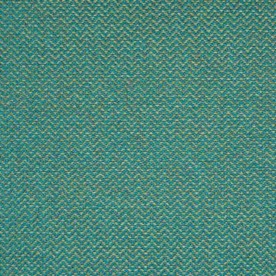 Greenhouse Fabrics B7877 CARIBE Search Results