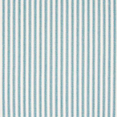Greenhouse Fabrics B7878 SURF Search Results