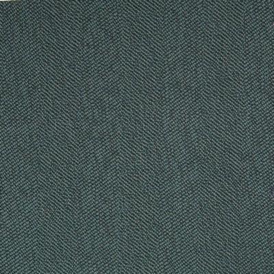 Greenhouse Fabrics B7881 ISLE Search Results