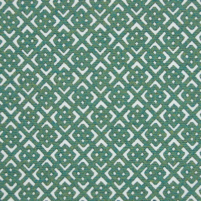Greenhouse Fabrics B7884 AEGEAN Search Results
