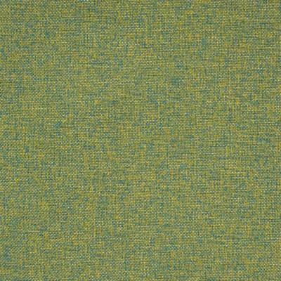 Greenhouse Fabrics B7885 GRASSHOPPER Search Results