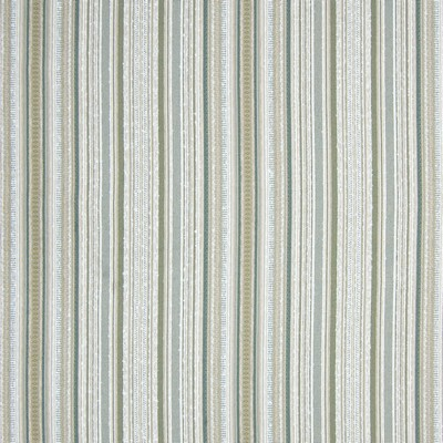 Greenhouse Fabrics B7886 WILLOW Search Results