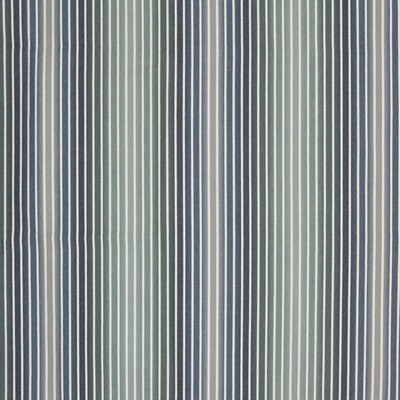 Greenhouse Fabrics B7887 DENIM Search Results