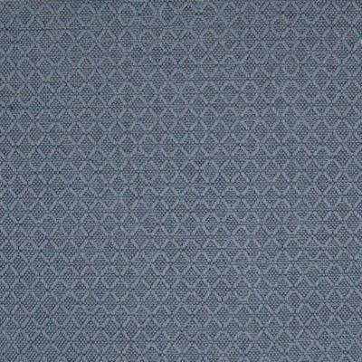 Greenhouse Fabrics B7888 HARBOR Search Results