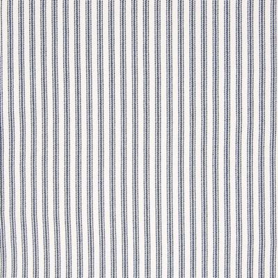 Greenhouse Fabrics B7889 AEGEAN Search Results