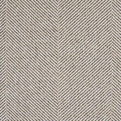 Greenhouse Fabrics B7891 TRUFFLE Search Results