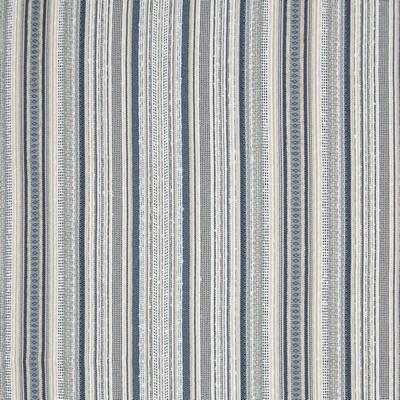 Greenhouse Fabrics B7892 LAPIS Search Results