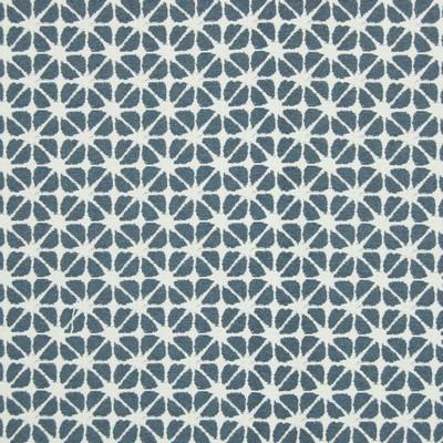 Greenhouse Fabrics B7894 MARINE Search Results