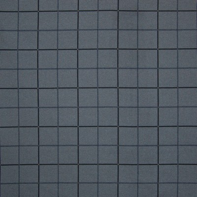 Greenhouse Fabrics B7895 INDIGO Search Results