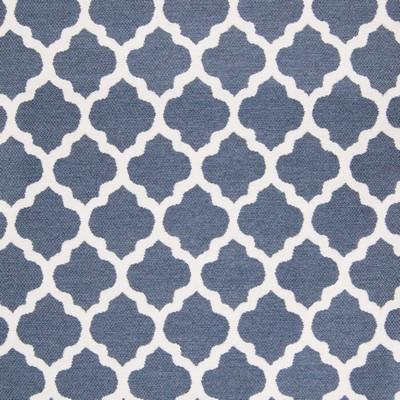 Greenhouse Fabrics B7897 DENIM Search Results