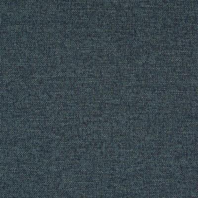 Greenhouse Fabrics B7898 COBALT Search Results