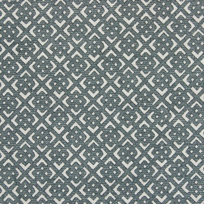 Greenhouse Fabrics B7900 FLANNEL Search Results