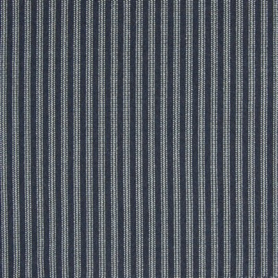 Greenhouse Fabrics B7901 NAVY Search Results