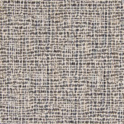 Greenhouse Fabrics B7902 COPEN Search Results
