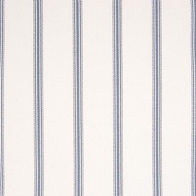 Greenhouse Fabrics B7903 NAUTICAL Search Results