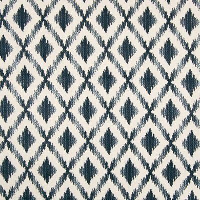 Greenhouse Fabrics B7904 NAVY Search Results