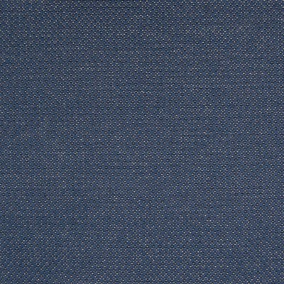 Greenhouse Fabrics B7905 INDIGO Search Results