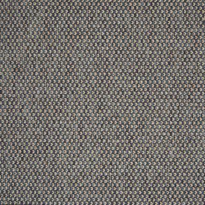 Greenhouse Fabrics B7907 MIDNIGHT Search Results