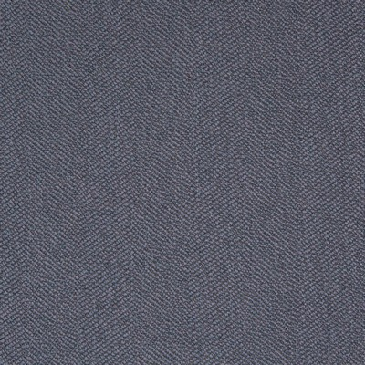 Greenhouse Fabrics B7909 BLUE SKY Search Results