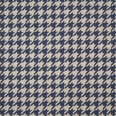 Greenhouse Fabrics B7911 INDIGO Search Results