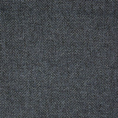 Greenhouse Fabrics B7913 TWILIGHT Search Results