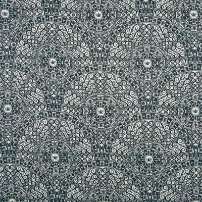 Greenhouse Fabrics B7914 LAPIS Search Results