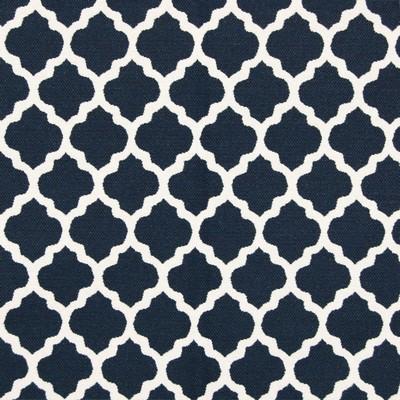Greenhouse Fabrics B7915 INDIGO Search Results