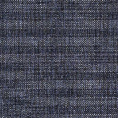 Greenhouse Fabrics B7916 SPORT Search Results