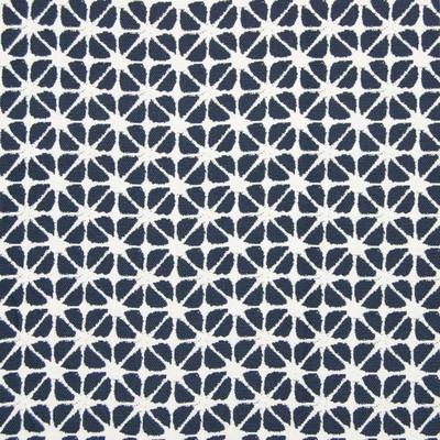 Greenhouse Fabrics B7918 INDIGO Search Results