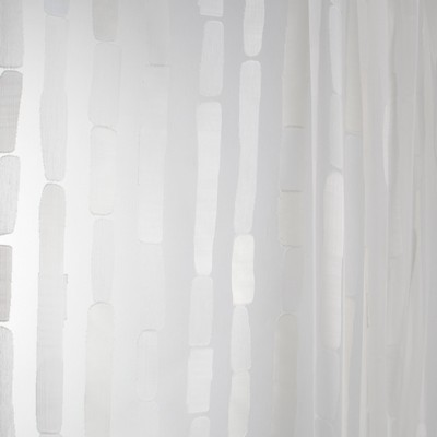 Greenhouse Fabrics B7930 IVORY Search Results