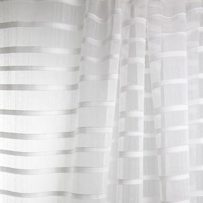 Greenhouse Fabrics B7935 ICE Search Results