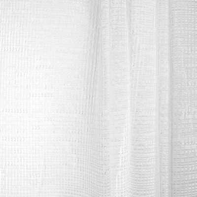 Greenhouse Fabrics B7936 MARBLE Search Results