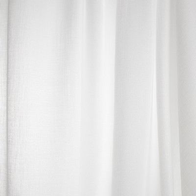 Greenhouse Fabrics B7937 WINTER Search Results